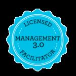 Como me certifico en management 3.0