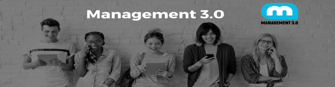 Workout Management 3.0 –  Gestión y liderazgo