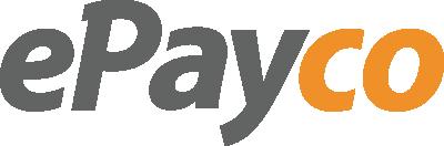 pagos con epayco