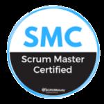 scrum-master-certified